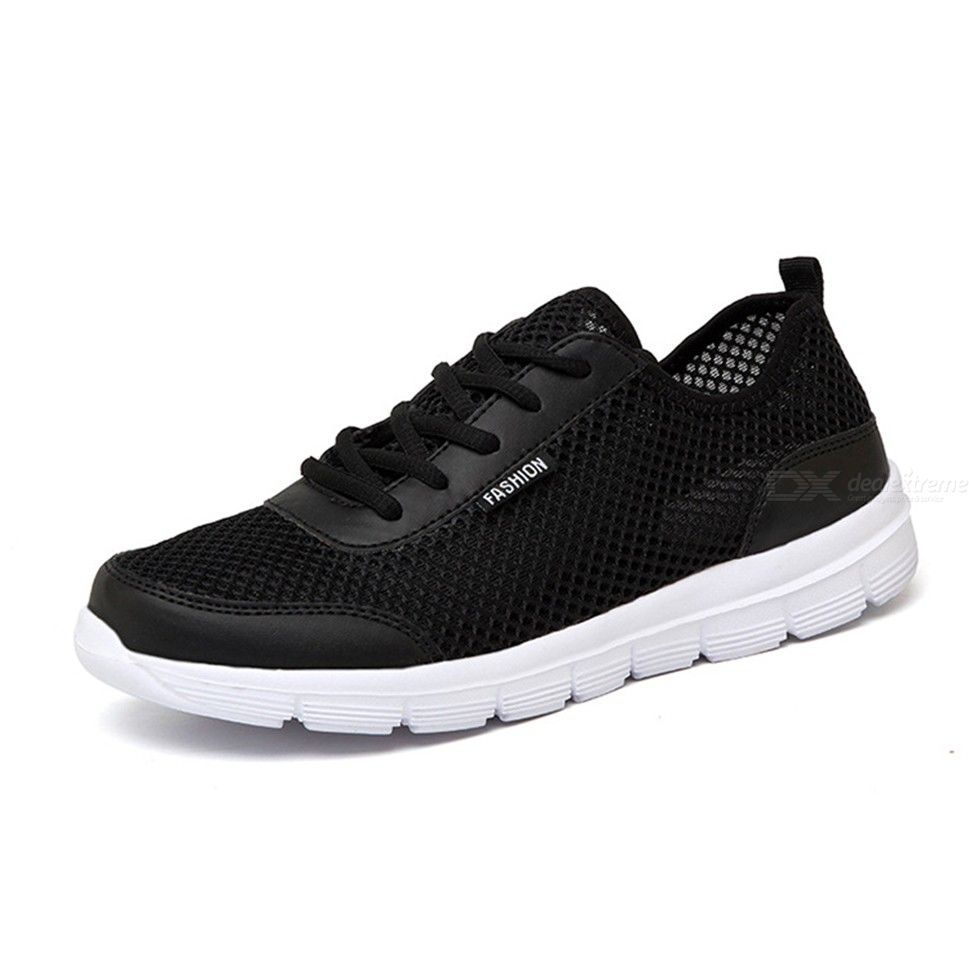 large discount nice shoes detailed images DealeXtreme - Cool Gadgets at the Right Price - DX Free Shipping ...