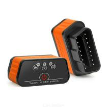 Ancel-ICar-2-Bluetooth-OBD2-Car-Scanner-ELM327-V15-Auto-Diagnostic-Scan-Tool-For-Android