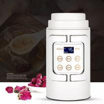 110V-Multil-Function-Home-Electric-Kettle-Travel-Mini-Folding-Portable-Hot-Water-Cup-Small-Capacity-Low-Power