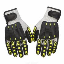 1-pair-Protective-Work-Gloves-Level-5-Protection-Cut-Resistant-Anti-Impact-Gloves