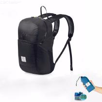 Naturehike-Foldable-Silicone-Backpack-Waterproof-Camping-Bag-Outdoor-Sports-Travel-Bags
