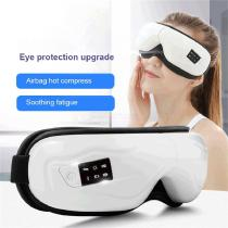 Eye-Massage-Instrument-With-Pneumatic-Compress-For-Student-Eyes-Protection