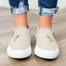 Womens-Denim-Loafers-Casual-Slip-On-Sneakers-with-Anti-Slip-Sole