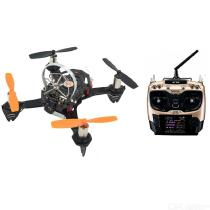 Micro-Racing-Drone-RC-Quadcopter-Dron-with-Built-in-T8FB-Flight-Controller-R8FM-Receiver-for-Beginner