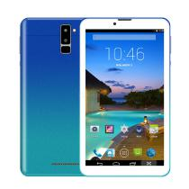 7-Inch-Tablet-3G-GSM-Phone-Call-Android-44-03MP-2b-2MP-Cameras-WiFi-Bluetooth
