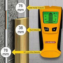 3-in-1-Metal-Detector-Stud-Finder-AC-Wire-Sensor-With-LCD-Screen-For-Metal-Wood-Studs-AC-Wire-Detection