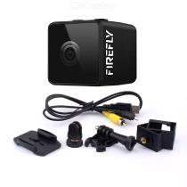 Firefly-Micro-Action-Cam-HD-1080P-160-Degree-Video-Camera-for-Four-axis-FPV-Racing-Drone-Parts