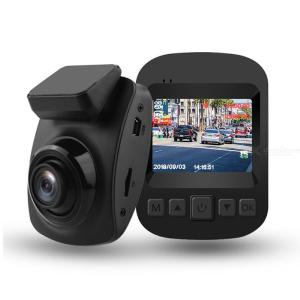 Full HD 2160P Car DVR Night vision Realtime Dash Camera for Car Security Surveillance
