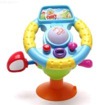 Baby-Toys-Simulation-Driving-Steering-Wheel-Musical-Educational-Toy-For-Children