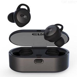 ERL Dual Wireless Earbuds True Mini Twins Stereo Bluetooth Headsets