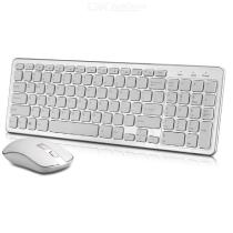 Bluetooth-Wireless-Keyboard-and-Mouse24GHz-Ultra-Thin-Wireless-Keyboard-Mouse-Combo-Set-for-Computer-Laptop-PC-Desktop
