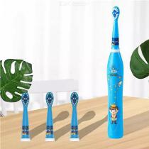 Cartoon-Soft-Fur-Waterproof-Electric-Toothbrush-of-Children-with-USB-Charging
