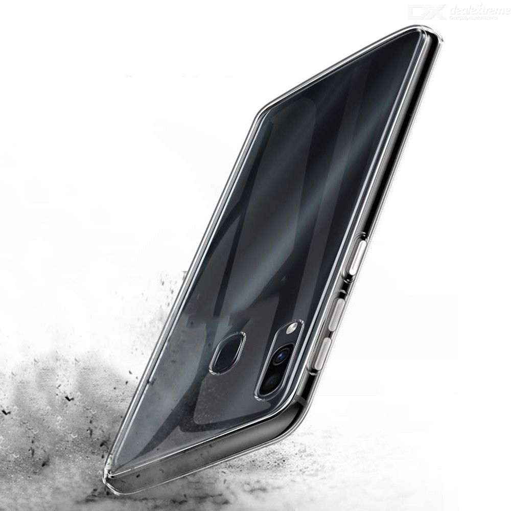 Cellphones & Telecommunications United For Samsung Galaxy A3 A5 A6 A6s A7 A8 A9 Star Plus 2016 2017 2018 Soft Cell Cover Case Hot Sale Love Gymnastics To Suit The PeopleS Convenience