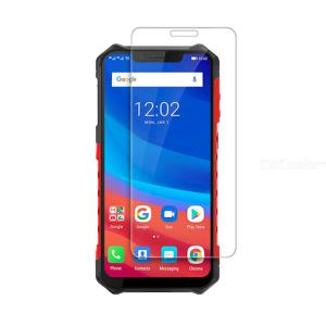 1Pcs 2.5D Tempered Glass Screen Protector for Ulefone Armor 6 Phone Film