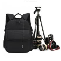 Camera-Backpack-Waterproof-Carrying-Bag-For-DSLR-Camera-Lens-And-Accessories