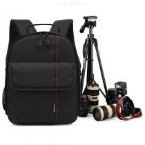 Camera-Backpack-Waterproof-Large-Capacity-Carrying-Bag-For-DSLR-Camera-Lens-And-Accessories