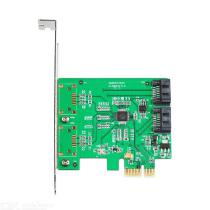 SATA3-Extension-Card-PCI-E-to-SATA30-Extension-Card-SSD-Solid-State-Hard-Disk-Start-4TB