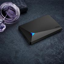 G20-Rapid-Portable-SSD-External-USB-30-Solid-State-Drive