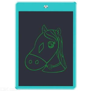 10.1 Inch Graphic Tablets LCD Writing Tablet Drawing Board Handwriting Pad 1920 X 1080