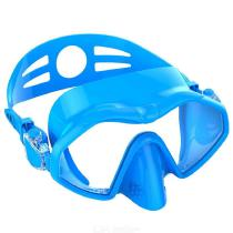Silicone-Swim-Goggles-Anti-Fog-Wide-Vision-Diving-Snorkeling-Mask-With-Adjustable-Band