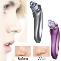 Blackhead-Vacuum-Suction-Electric-Blackhead-Remover-With-4-Replacement-Suction-Heads