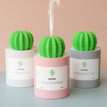 Mini-Cactus-Mist-Humidifier-USB-Ultrasonic-Humidifier-For-Home-Office