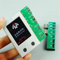 Cell-Phone-Original-Battery-Identification-Tester-Capacity-Detector-for-iPhone4-8PiPad