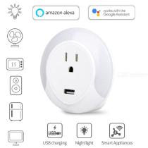 LQ-C01-Smart-Plug-Wi-Fi-Wireless-Outlet-With-Timer-Works-With-Alexa-Google-Home-For-USA