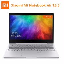 Original-133-Inch-Xiaomi-Mi-Notebook-Air-Quad-Core-8G-256G-Intel-I5-Windows-10-Ultrabook-Laptop-EU-Plug