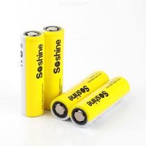 4Pcs-18650-Lithium-Battery-37V-3400mAh-3C-Li-Po-Rechargeable-Battery-for-Toys-and-More