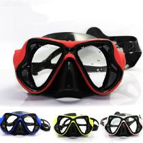 Professional-Underwater-Glasses-Snorkeling-Goggles-Diving-Equipment-For-Adult-And-Children