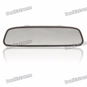4.3 Inch Car Vehicle Rearview Mirror Monitor (PALNTSC)