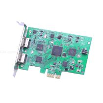 PCIE-Video-Capture-Card-4k-HDMI-HD-Video-Capture-1080p-60pfs-Record-Game-Conference-Live-Broadcast-Streaming-Webcasting