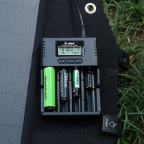 Universal-Solar-LCD-Battery-Charger-for-Li-ionNiMH-LiFePO4-AA-AAA-18650-26650-Battery