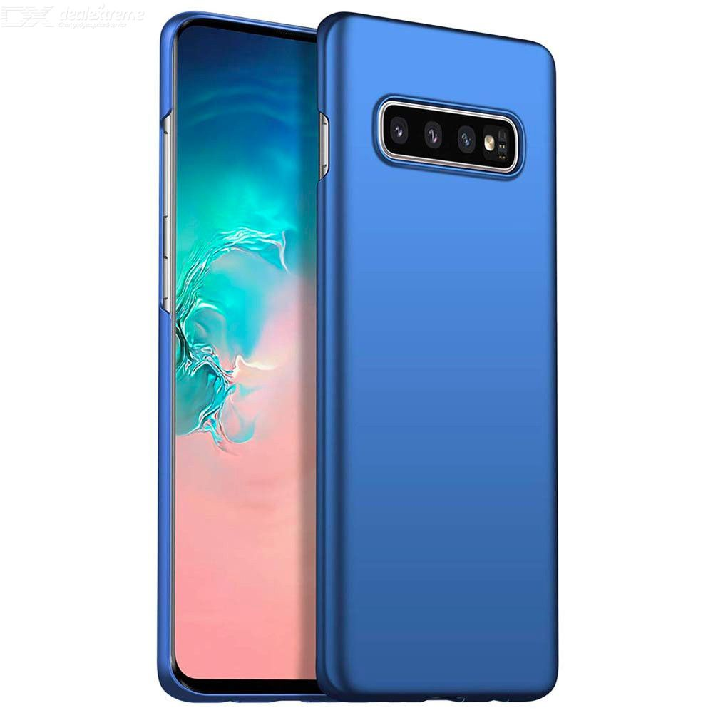Naxtop PC Hard Back Cover Case for Samsung Galaxy S10 5G Protection
