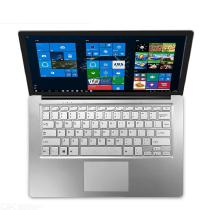 Jumper-EZbook-S4-8GB-RAM-128GB-ROM-Laptop-14-Inch-Intel-Celeron-J3160-Dual-Band-WIFI-Notebook