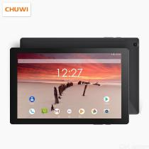 CHUWI-2019-Hipad-LTE-MTK6797-X27-Deca-Core-Android-80-3GB-RAM-32GB-ROM-101-Inch-19201200-4G-Phone-Call-Tablets