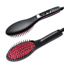 Hair-Straightener-Brush-Ionic-Straightening-Brush-With-LED-Screen-For-Hairstyling