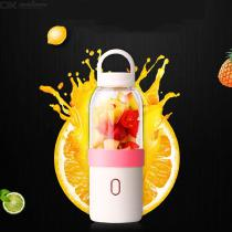 Portable-Juice-Extractor-Multifunctional-Mini-Fruit-And-Vegetable-USB-Charging-Juicer-For-Outdoor-Sports