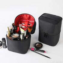 Portable-Travel-Cosmetic-Bags-Large-Capacity-Toiletry-Pouch-Lipstick-Makeup-Brush-Storage-Bag