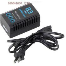 1Pcs-HOTRC-B3-2S3S-LiPo-Battery-Charger-Compact-Portable-Battery-Balance-Charger-for-RC-Car-Helicopter