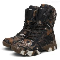 Outdoor-Camouflage-Waterproof-Combat-Boots-Skid-Proof-Tactical-Boots-for-Men