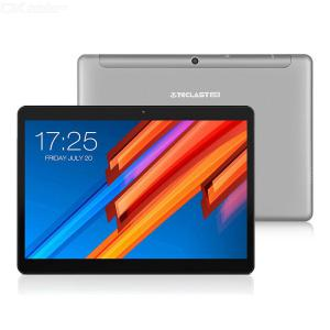 Teclast M20 10.1 Inch Tablet 4G Android 8.0 Deca Core 2.0MP  5.0MP 2560 X 1600px
