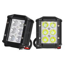 2Pcs-18W-LED-Chip-4-Spot-Flood-Automobiles-Car-Working-Lights-DRL-for-Lada-Niva-Uaz-Toyota-Honda-Mazda-18w-4inch