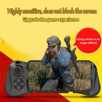 Bluetooth-Game-Joystick-Mobile-Phone-Bluetooth-Wireless-Controller-for-PUBG-Game