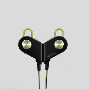 Listen 1 Bluetooth Earbuds For Elephone Phone Random Color