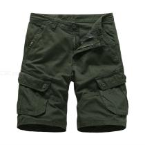 Men's Clothing Mens Breathable Cool Board Shorts Casual Solid Beach Short Pants Fitness Jogger Short Sport Homme Straight Drawstring Shorts Men Evident Effect