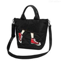 Creative-Womens-Fashion-Handbags-Casual-Tote-Shoulder-Bag-With-Jeans-Pattern-For-Girls-Women