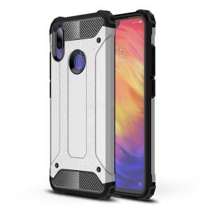 ASLING TPUPC Back Cover Phone Case for Xiaomi Redmi Note 7 Pro  Redmi Note 7