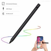 Olygus-Electronic-Active-Stylus-Digital-Pens-with-18-mm-Fine-Point-Copper-Tip-for-iPhone-iPad-Samsung-Tablets
